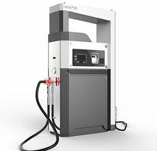 fuel dispensing equipment fuel dispensing equipment suppliers and