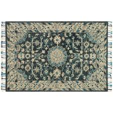 loloi zharah teal u0026 grey zr 02 transitional area rugs