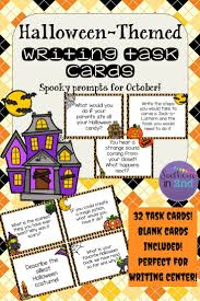 1419 best halloween and monster activities for kids images on