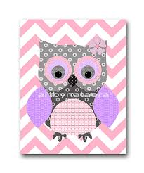Owl Pictures For Kids Room by Owl Decor Owl Nursery Baby Nursery Art By Artbynataera
