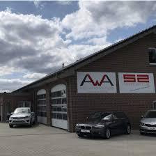 Zulassungsstelle Bad Kissingen Autohändler Finden Auf Clever Gefunden Com Clever Gefunden Com