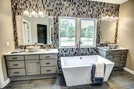 amish bathroom cabinets ohio custom vanity photo gallery