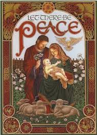 catholic christmas cards our ultimate advent christmas gift guide the best sellers for