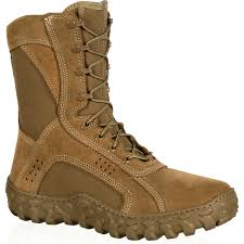 buy boots with paypal coyote brown boot rocky s2v rkc050