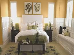 excellent home decor awesome neutral colour scheme home decor home design furniture