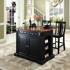 small kitchen island with stools small kitchen island with stools home design and decorating