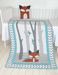 fox baby boy bedding tags fox baby bedding sets fox nursery