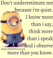 Funny Meme Quotes - best 45 very funny minions quotes funny minion top 40 and meme