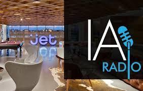 Interior Design Internships Seattle Ia Interior Architects Reviews Glassdoor