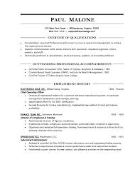 engineering internship resume template word undergraduate resumes magnez materialwitness co