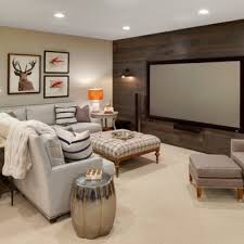 luxe home interiors narrow basement design ideas home beautiful design