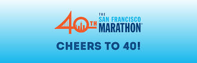 40 meters to feet the san francisco marathon july 29th 2018