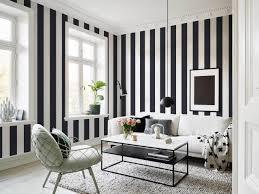 Wohnzimmer Zu Dunkel 5 Stylishe Wohnzimmer Ideen Und Ihre Key Pieces Deco Home