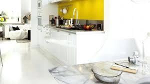 creer ma cuisine creer ma cuisine 7 plans pour une cuisine ouverte de 4 a 8 m2 cree