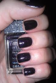 Do You Like This Color by Amandalandish Wet N Wild Fantasy Makers Purple Potion Challenge