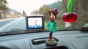 dashboard hula