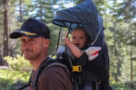 Kid Comfort Iii Outdoor Gear For A Baby U0027s First Adventure Rei Co Op Journal