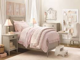 Little Girls Bedroom Ideas Little Girls Bedroom Ideas Little Girls Bedroom Ideas Decorating