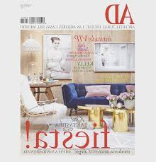 100 popular interior design magazines romantic coffee table