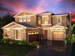 Home Decor Orange County Orange County New Construction Pat Parry Real Estate