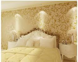 4 murs papier peint chambre catalogue papier peint 4 murs papier peint effet cuir taupe