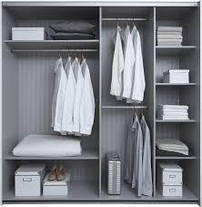 Schlafzimmer Wardrobes Schlafzimmer Lattice Speyeder Net U003d Verschiedene Ideen Für Die