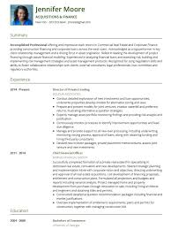 Professional Resume Template by Cv Templates Professional Curriculum Vitae Templates