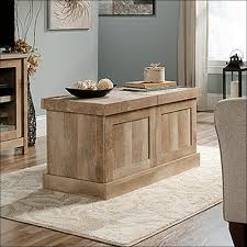 Lift Top Coffee Table Walmart Furniture Magnificent Side Tables With Drawers Cherry Wood