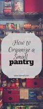 3763 best pantry organization images on pinterest pantry