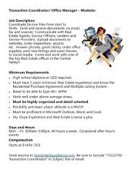 Best Sites To Upload Resume by Best Resume Sample Best Resume Sample Online