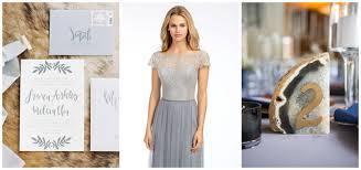 fall winter pantone color trends we love jlm
