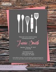 Kitchen Tea Invites Ideas Best 25 Bridal Shower Tea Invitations Ideas On Pinterest Bridal