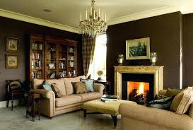 irish decor for home irish home decor inspired st day from better homes and gardens pats