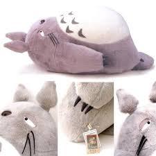 My Neighbor Totoro Single Sofa 26 Best Totoro Images On Pinterest Totoro Studio Ghibli And My
