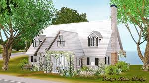 sims 3 mansion floor plans sims 3 houses best house 2017