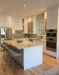 Kitchen Cabinets Gta Ikea Installers Online