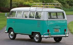 volkswagen bus wallpaper volkswagen t1 deluxe bus 1964 wallpapers and hd images car pixel