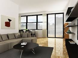 1 bedroom apartment in manhattan what you can rent for around 3 000 in manhattan rentcafe rental blog