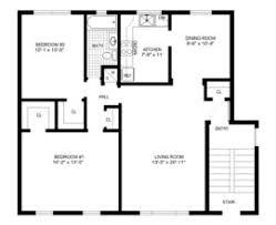 easy floor plan maker house floor plan design houses flooring picture ideas blogule