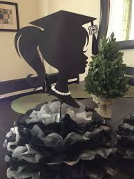 graduation centerpiece ideas 25 diy graduation party decoration ideas hative