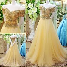 yellow wedding dress outstanding yellow wedding dress 93 about remodel wedding dresses