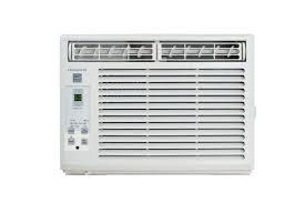 8000 Btu Window Air Conditioner Reviews The Best Air Conditioners On Amazon And Reviews 2017