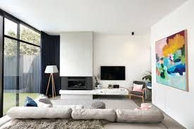 monochromatic living rooms 20 monochromatic living rooms in white full of personality