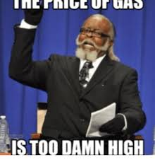 Too Damn High Meme - 25 best memes about the price is too damn high the price is
