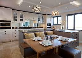 kitchen island area kitchen islands with seating area home design ideas
