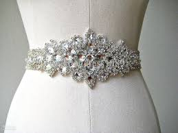 wedding dress belts beaded belt for wedding dress all women dresses