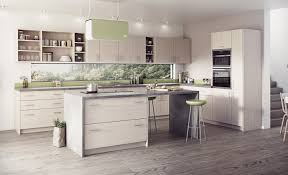 competitive kitchen design sussex range kitchen refurb co kitchens bracknell