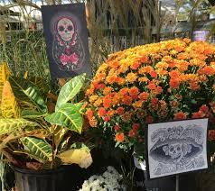 Dia De Los Muertos Pictures Día De Los Muertos Events In Austin 2017 Free Fun In Austin