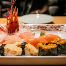 japanese cuisine bar hatcho authentic japanese cuisine sushi bar seafood menu