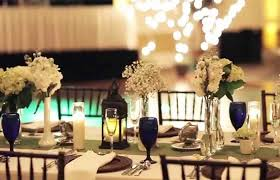 affordable wedding venues in virginia most affordable wedding venues in virginia 1 000 with